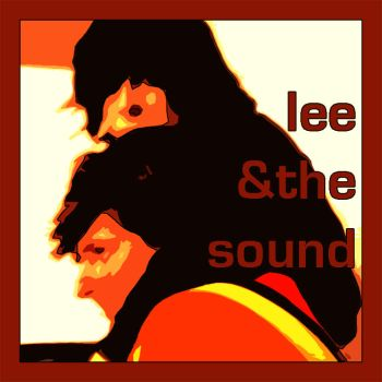 Lee The Sound by agesxracer
