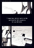 [Promiser] Page 2 by envyra