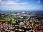 San Marino 3 by Judofighter78