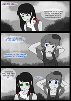 Pokemon Trainer Jess Ch. 1 Pg. 73 by Nothing-Roxas