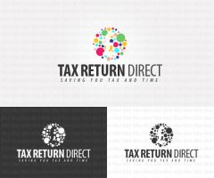 Tax return direct by blur-media