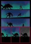Urban Legends Page 5 Colors by Marvelzukas