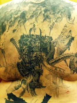 warhammer back piece 2 by optimuspint