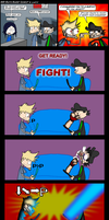 GG-Guys guest comic. by LimeTH