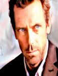 House MD by ignaciaOK