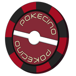 Pokecino - Poker Chip by pokechipplz