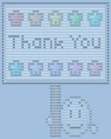 .:Thank You:. by SergiLove
