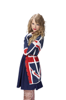 Taylor Swift png by Yourdirection