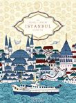 Travel + Leisure Guide to Istanbul by CrimsonskyR