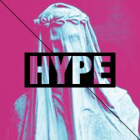 HYPE + ONE by AlternateRaiL