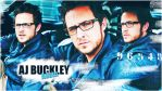 AJ BUCKLEY ADAM NY by Anthony258