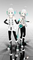 Updated MM-P Utatane Piko and Piko Append + DL by MomomiyaMisha