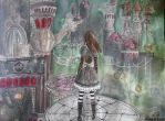 Hatters domain by Hizaki-psych