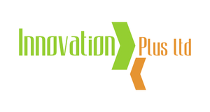 Innovation Plus by waelswid