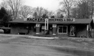 rackers grocery and deli by poorreflection