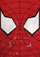 Spider-Man by terfone313
