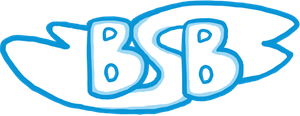 BSB Logo by Quilofire