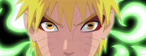 Sage Naruto - Updated by agl89