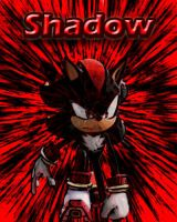 Non-classic size avatar Shadow by rayman18