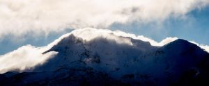 Ruapehu2013 by lomatic