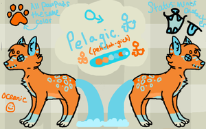 Pelagic Ref by nicomau