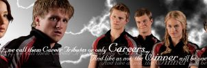 Careers' Banner 3 by LeMeNe