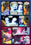 Lonely Hooves 2-70 by Zaron