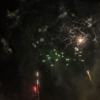 Alencon feu d artifice 2014 2 by hubert61