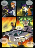 Pokemon Black vs White Chapter 1 page 24 by Jack-a-Lynn