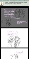 TOG-Ask#163 by missuny