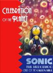 Sonic-ChotGH Chapt4 - Celebration of the Planet 01 by Liris-san