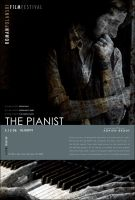 The Pianist_Poster by omni6us