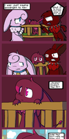 Mispi Clans - Prologue - Pg 2 by Snow-ish