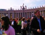vatican on a wednesday iii by chita21