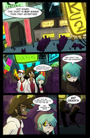 RC2 - Cake and Soda Round1 pg 1 by Failureson