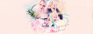 emma swan  timeline by grapicstyle