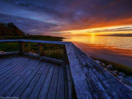 Deck III by IvanAndreevich