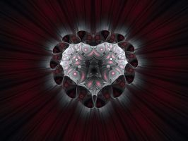 Fractal Stock 88 by BFstock