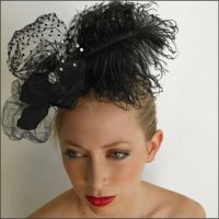Fascinator17 by tracyholcomb