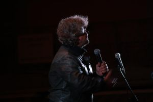 Beppe Grillo 01 by xDeepLovex