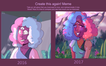 Before And After Meme  by CipherTeya