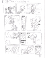 Sonic Chaos Reaction Num1 Pg4 by ClassicTeam