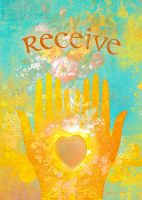 Receive by DuirwaighStudios