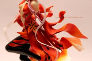 Inori Shot#4 by ArianeCreations