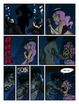 Saltwater: pg.32 by ratopiangirl