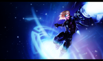 Pulsefire Ezreal by SeoulHeart