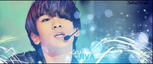 Key the Diva BANNER by c3minut3s