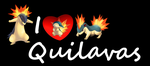 Heart Quilavas small by Undead-Academy