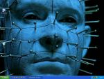 Pinhead Desktop by clive-barker-club