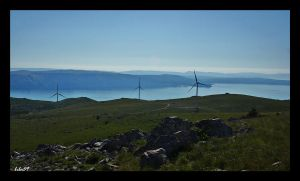 area of winds and wind power by biba59